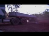 Реальные дальнобойщики HD 2 СЕЗОН - 11 СЕРИЯ
