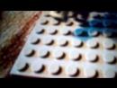 мини фильм зомби апокалипсис фильм лего