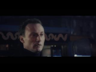 Анатолий Белый — «Я вас любил...» (проект «Кинопоэзия»)
