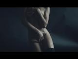 ДОВЫПЕНДРИВАЛАСЬ НАКАЗАЛ БЫДЛО ПЬЯНАЯ ДРАКА | НЕУДАЧНЫЕ ПОНТЫ  скрытая камера секс реальное порно домашнее малолетка школьница з