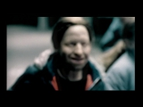 Aphex Twin - Come To Daddy.mpg.mpg