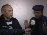 Ветеран карабахской войны взял свои слова обратно 2016  АЗЕРБАЙДЖАН , AZERBAIJAN , AZERBAYCAN , БАКУ, BAKU , BAKI ,
