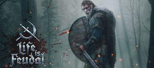 Life is feudal ремонтный набор изготовление психология сюжетно-ролевая игра