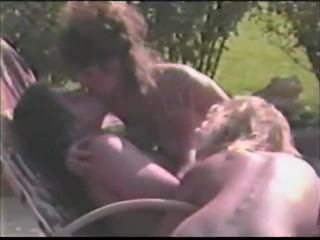 Christy_Canyon_Ginger_Lynn_Peter_North