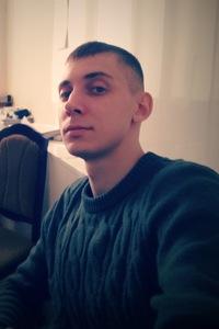 Рома Тюнякин