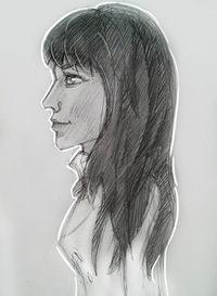 Viktoria Tsypochkina