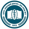 "Клуб ""Будущий Доктор"" при ФФМ МГУ"