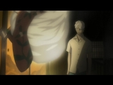 Мастер Муши Mushishi ТВ-1 01 из 26 (AniDub)