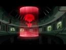 The Venture Bros Братья Вентура Сезон 6 Серия 1 Всё Это и Гаргантюа 2 All This and Gargantua 2 субтитры Carma Is A Bitch