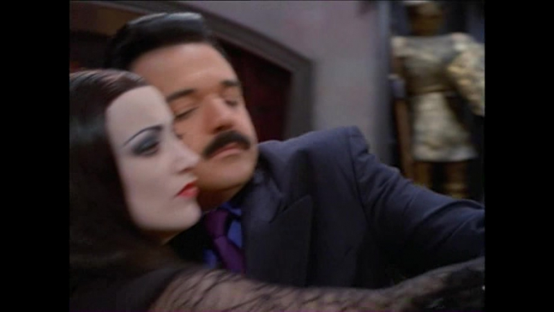 The.New.Addams.Family.s01e64.-.Keeping.Up.With.the.Joneses.DVDRip.(Rus,Eng.by.Zergus)(www.DisneyJazz.net)