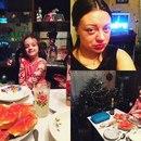 Олька Бабицкая фото #40
