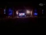 Red Hot Chili Peppers - Live Estadio Do Pacaembu, Sao Paulo, Brazil