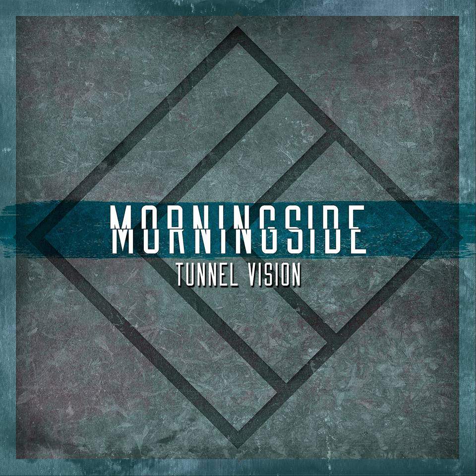 Morningside - Tunnel Vision [Single] (2016)