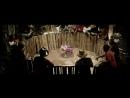 Imagine Dragons - Radioactive (2012) [HD_1080p]