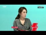 [달림]  채널CGV 무비버스터즈 한효주 컷