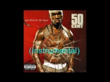 50 Cent - Blood Hound (Instrumental) (feat. Young Buck)
