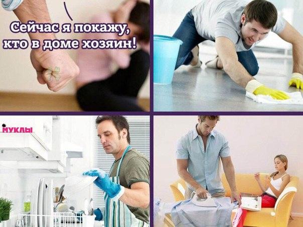 Фото №456253875 со страницы Доминики Долматовой
