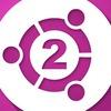 komYounity   linux ubuntu