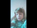 Марианна Трошина - Live