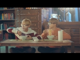 [SK텔레콤] 온국민 인공지능 생활플랫폼  NUGU(누구)-스마트홈+멜론+주문배달