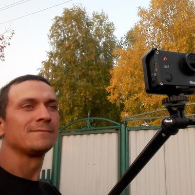Сергей Дронго