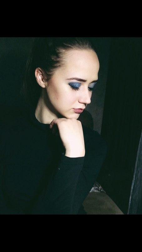 Лена Антонова |