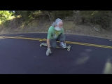SURFVAN CHANNEL Sector 9 _ Victor Earhart Finds a New Hill