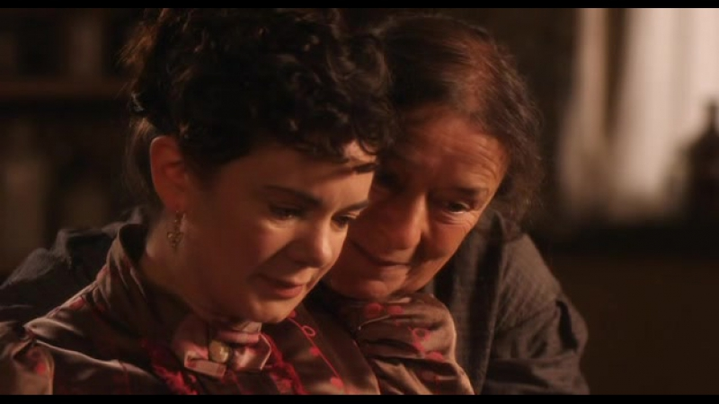 Чуть свет – в Кэндлфорд (Lark Rise to Candleford) 2008. Сезон 4. Серия 2