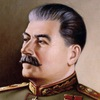 Сбор средств на бюст И.В.Сталина в Новосибирске