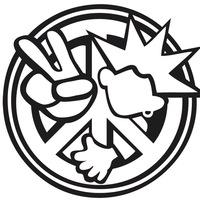 Логотип ЭЛИЗИУМ / ELYSIUM