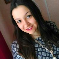 Anna Pyshka
