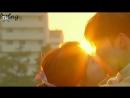 [KARAOKE] Han Hee Jung - Dreaming (OST Weightlifting Fairy Kim Bok Joo) (рус. саб)
