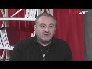 Правительство и социальный блок скачут на дохлой лошади, - Владимир Дубровский