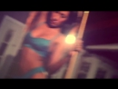 HOT GIRL   PERFECT GIRL   HOTTEST STRIPTEASE   EROTIC DANCE   SEXY STRIPTEASE_HD
