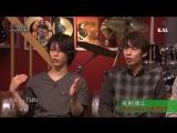 20.08.2014 Shounen Club Premium -