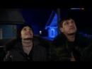Зимний вальс 4 серия 2013 года