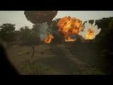 Район 37 (2014) - трейлер