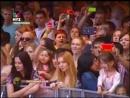Dima_Bilan-IA_prosto_lublu_tebia_PARTIINAIA_ZONA_MUZ-TV_01062014