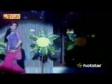 Arnavın & Khushi ile Hayali Dansı