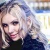 Nastya Listova