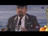 ХОМИЁН КИСМИ 111