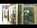 Hamadas trip to Enoshima