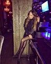 Ксения Ростиславовна фото #12