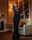 Ксения Ростиславовна фото #11