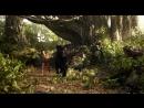 Книга джунглей - Трейлер №2 (дублированный) 720p