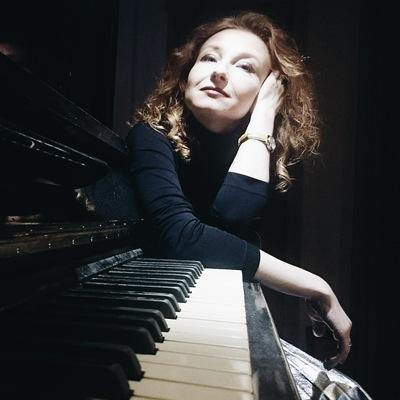 Ольга Лохман
