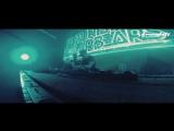 Futuristic Polar Bears &amp Qulinez - Kali (Official Music Video)