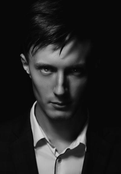 Сергей Ярков