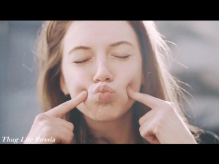 MiyaGi Эндшпиль - I Got Love (ft. Рем Дигга) [Full HD,1080p]