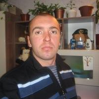Яков Блинов